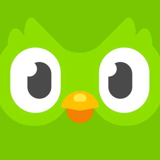 duolingo, language learning app
