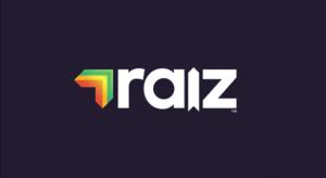 raiz logo
