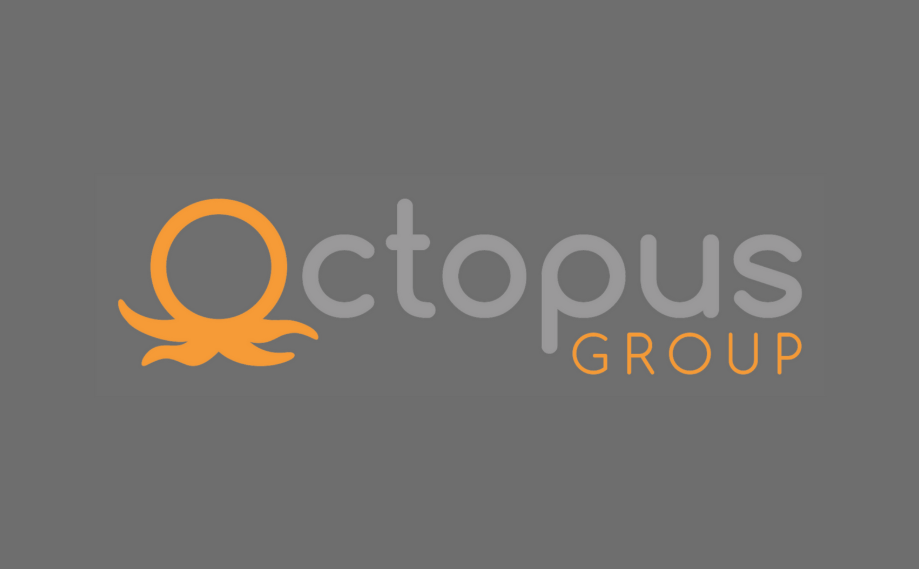 octopus group survey