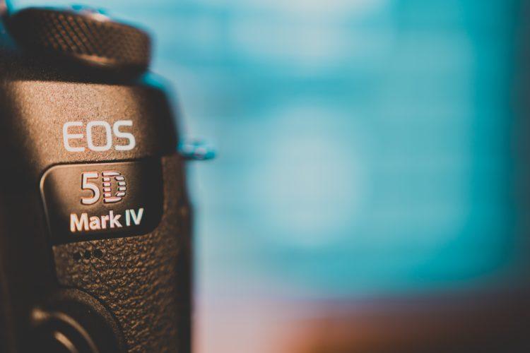 canon 5d mark iv camera, how to photograph an aurora