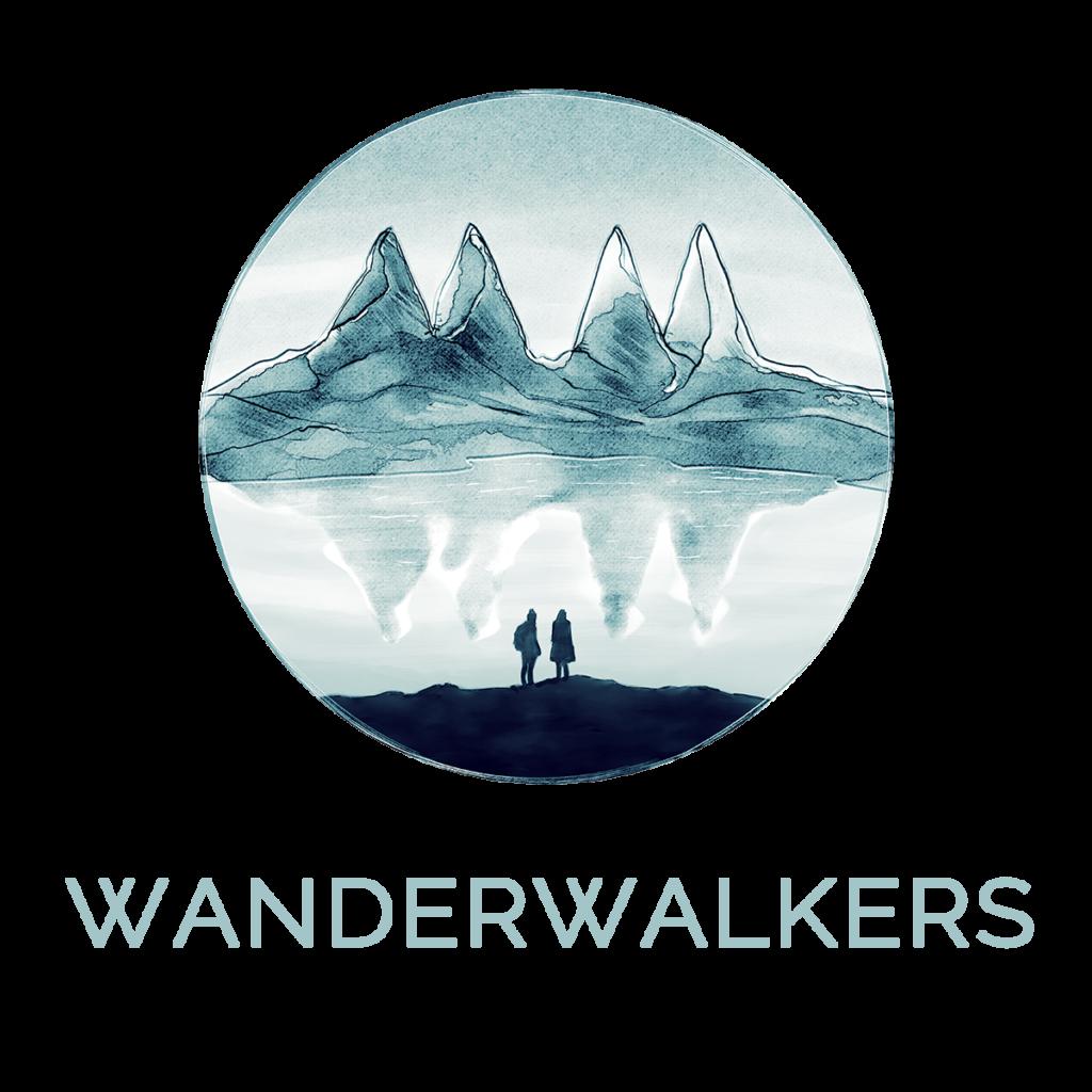 Wanderwalkers