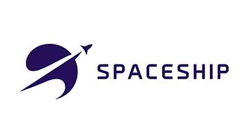 spaceship voyager investing app