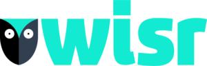 wisr app logo