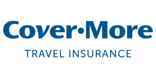covermore travel insurance logo