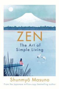 zen the art of simple living